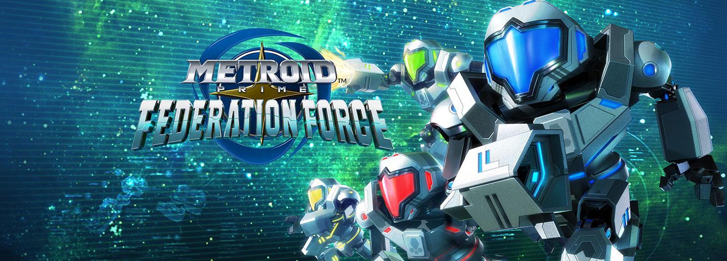E-GDP_Metroid-Prime-Federation-Force_desktop