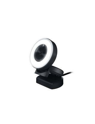 RAZER KIYO:  - Streaming Web Camera