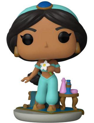 Funko Pop! Disney  Princess: Jasmine - 1013