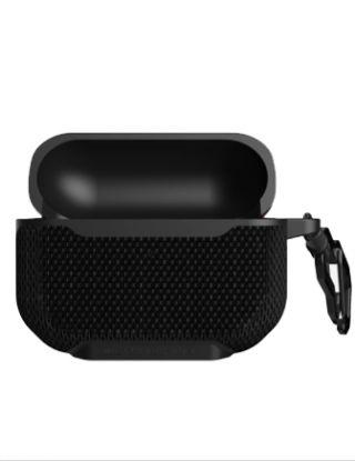 UAG Apple Airpods Pro Metropolis – FIBR ARMR