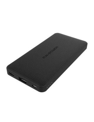 RAVPower / Power Bank / Blade 10000mAh PD QC3.0 iSmart-Black