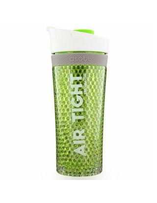Asobu - Pump & Chill Tumbler 17oz - Lime