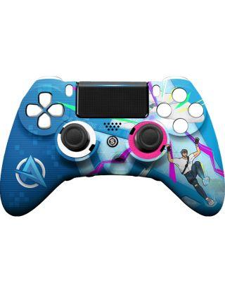 PS4 Scuf Impact Controller - ALI-A