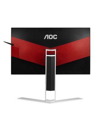 "AOC AGON AG271FZ2 27"" FHD 1920x1080 Gaming Monitor (240Hz, 0.5ms)"