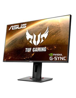 Asus TUF Gaming VG279QM Gaming Monitor 27inch