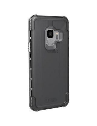 UAG Plyo Case for Samsung Galaxy S9 in Ash