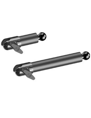 Elgato Multi-Mount Flex Arm S - Multi-Mount Accessory