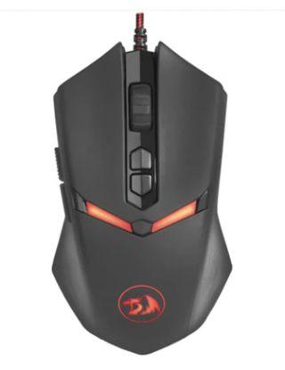 Redragon Nemeanlion 2 Gaming Mouse