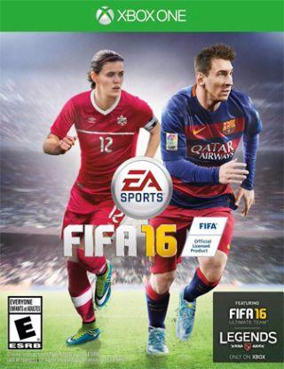 XBOXONE FIFA 16-R1