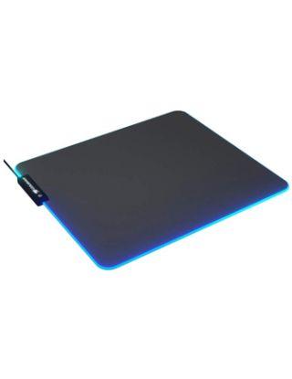 COUGAR NEON RGB MEDIUM GAMING MOUSE PAD (3500X300X4MM)