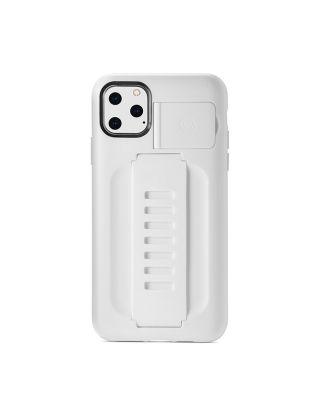 GRIP2U BOOST WITH KICKSTAND IPHONE 11 - ICE