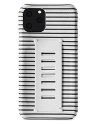 Grip2ü SLIM Case for iPhone 11 Pro (Beetlejuice)