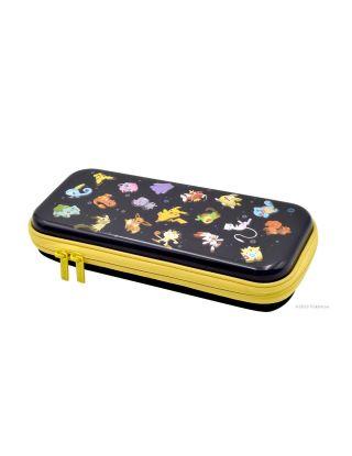 Hori Vault Case - Pokeman Stars For (N.Switch, N.Switch Lite)