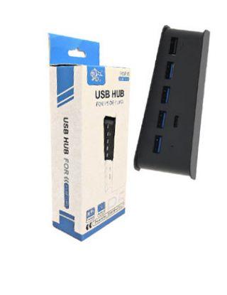 USB Hub For PS5 DE / UHD Version Playstation 5