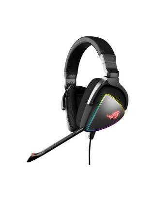 Asus ROG Delta RGB QUAD-DAC Gaming Headset