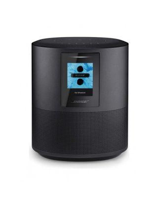Bose Home 500 Wireless Speaker - Black