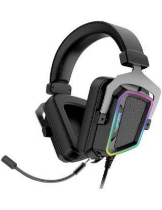 Viper V380 High Definition 7.1 Virtual Surround  Sound RGB Gaming Headset