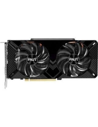 Palit GeForce GTX 1660 Super - 6GB, GDDR6