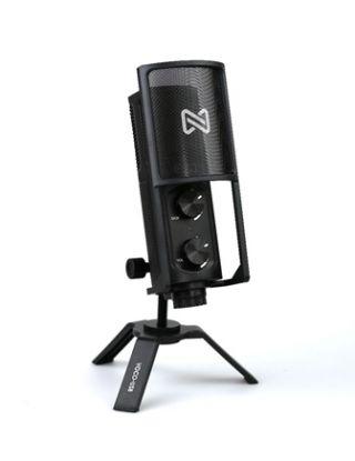 Nexili VOCO-USB Condenser Cardioid Microphone