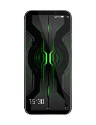 Black Shark 2 Pro Gaming Phone (128GB, 8GB) - Shadow Black