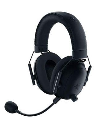 Razer BlackShark V2 Pro Wireless esports headset - Black