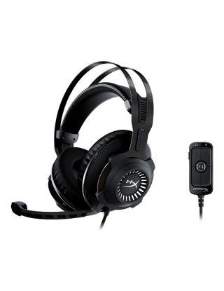 HyperX Cloud Revolver - 7.1 Surround  Gaming Headset