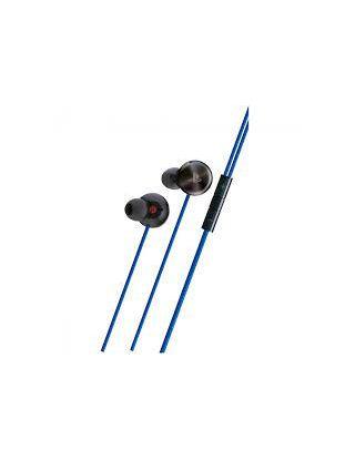 PS5 Sony In-ear Stearo Headset