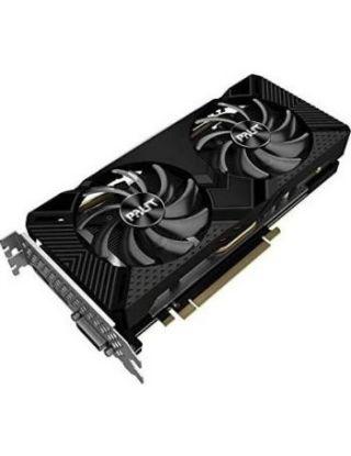 Palit NVIDIA GeForce RTX 2060 SUPER 8GB, GDDR6 Graphics Card
