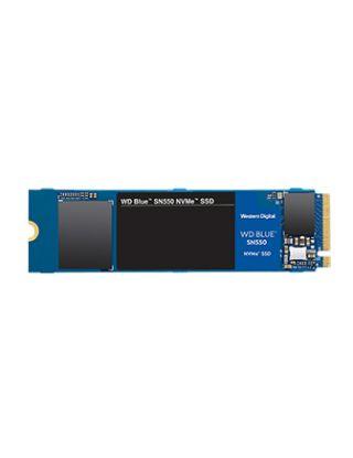 WD BLUE SN550 SSD 1TB