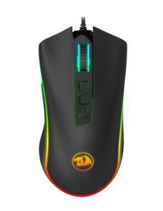 Redragon COBRA FPS Gaming Mouse