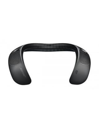 Bose SoundWear Companion Speaker - Black