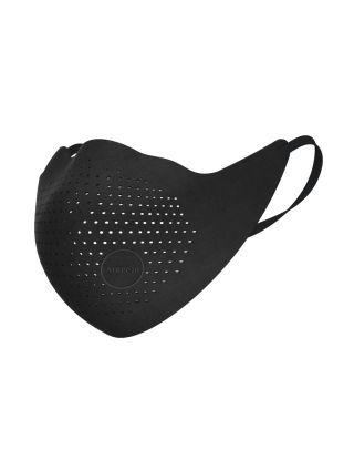 Airpop Original Face Mask - Black