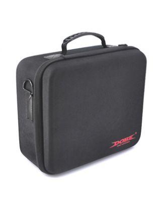 Dobe Storage EVA Bag For Nintendo Switch