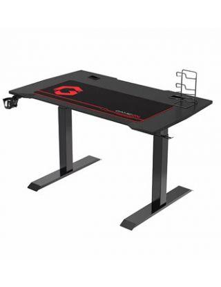 Gameon Electrical Gaming Desk