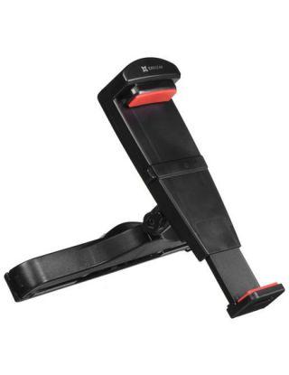 EXOGEAR ExoMount Tablet HRM Backseat Entertainment Mount.