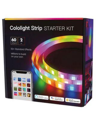 LifeSmart Cololight Strip Starter Kit 60LEDs / 2m