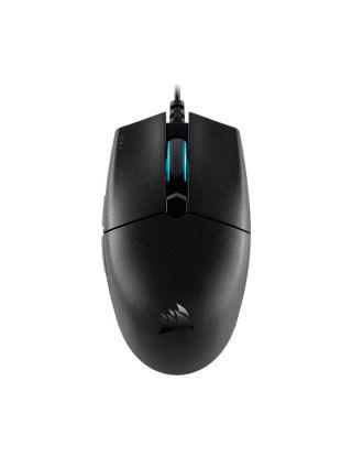 Corsair KATAR PRO Ultra-Light Gaming Mouse