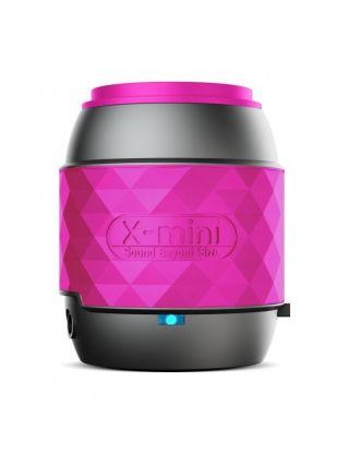 X-mini We Thumbsize Bluetooth Speaker