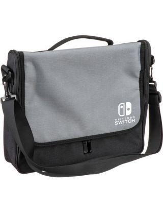 Hyperkin Travel Bag for Nintendo Switch - Black