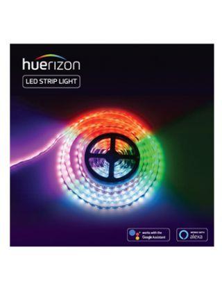 Huerizon LEd Strip Light 5m