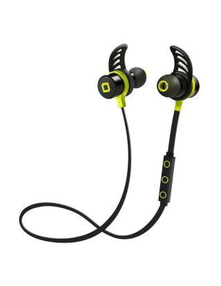 SBS - Bluetooth Sport Headset - Runway Mix 90