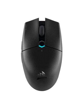 Corsair KATAR PRO Wireless Slipstrram Gaming Mouse