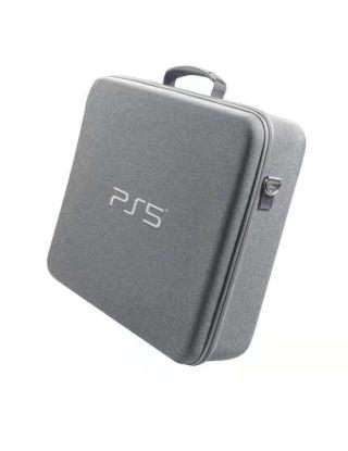 PS5 Host Storage Bag - Grey