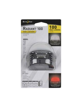 Nite Ize Radiant 100 Mini Lantern