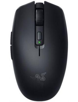Razer Orochi V2 - Black Mobile Wireless Gaming Mouse