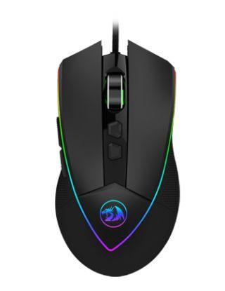 Redragon EMPEROR  Gaming Mouse