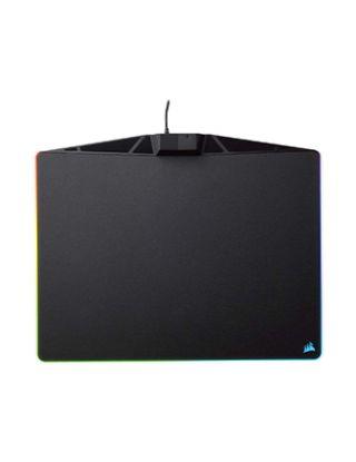 CORSAIR MM800 RGB POLARIS BACKLIT RGB PRECISION GAMING MOUSE PAD
