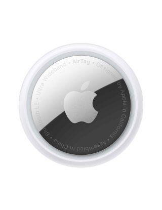 Apple Airtag (1pack) - White