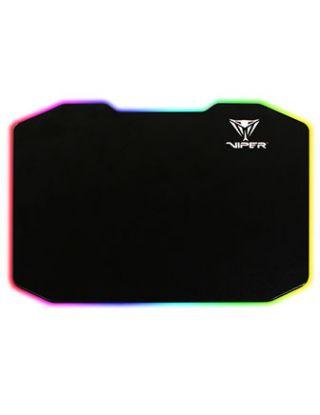 Viper RGB Gaming Mouse Pad