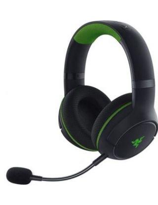 Razer Kaira Pro Wireless Gaming Headset for Xbox